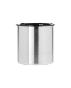 Profile Gadget Organiser - Stainless Steel