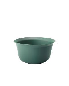Tasty+ Mixing Bowl, 3.2 litre - Fir Green