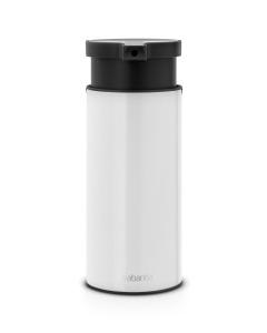 Soap Dispenser (Profile) - White