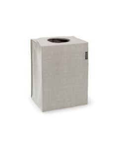Laundry Bag Rectangular 55 litre - Grey