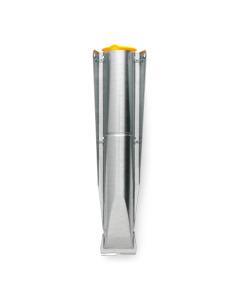 Soil Spear 50mm