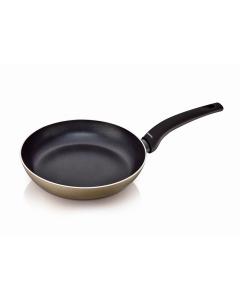 Heat Frying Pan 28cm - Pearl