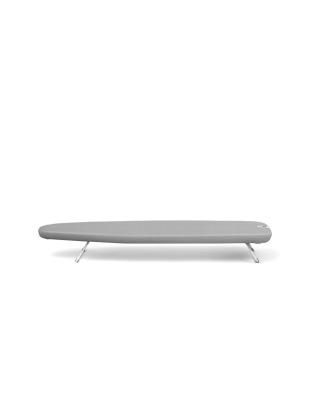Ironing Board 95x30cm (S) Table Top - Metallised