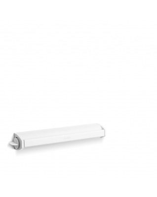 Pull-out Drying Line 22m-White