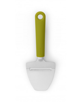 Cheese Slicer - Green