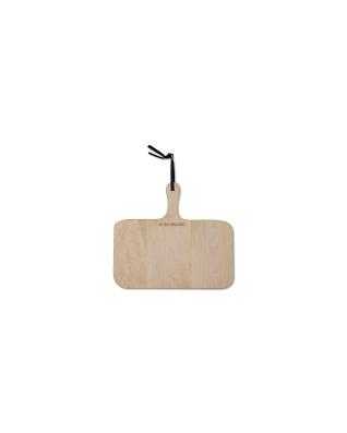 Bread Board Rectangular XS - Hard Maple