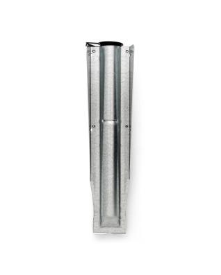 Soil Spear 35mm