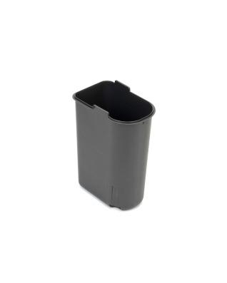 Replacement BO Plastic Inner Bucket 11 litre