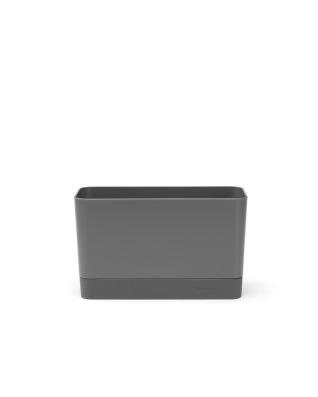 Sink Organizer - Dark Grey