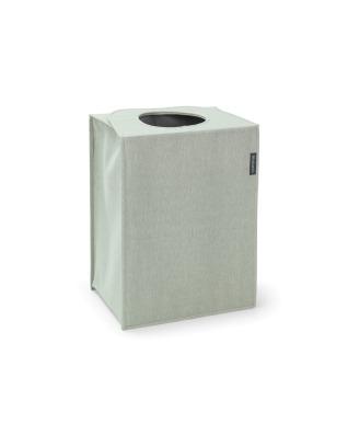 Laundry Bag Rectangular 55 litre –Green