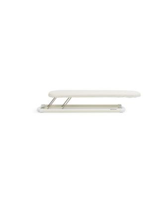 Sleeve Board 60x10cm - Ecru