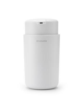 Soap Dispenser (ReNew) - White