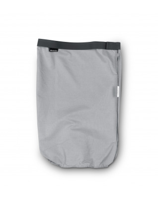 Replacement Laundry Bag 35 litre - Grey