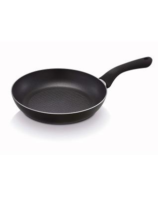 Brabantia Essential Frying Pan 24cm