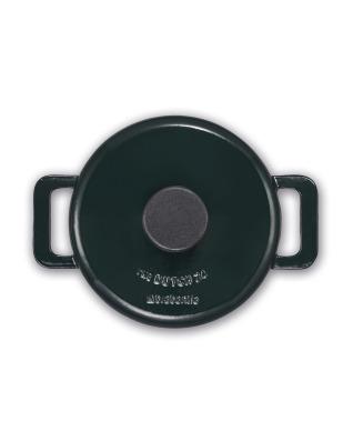 Brabantia The Dutch Oven 24cm - Pine Green